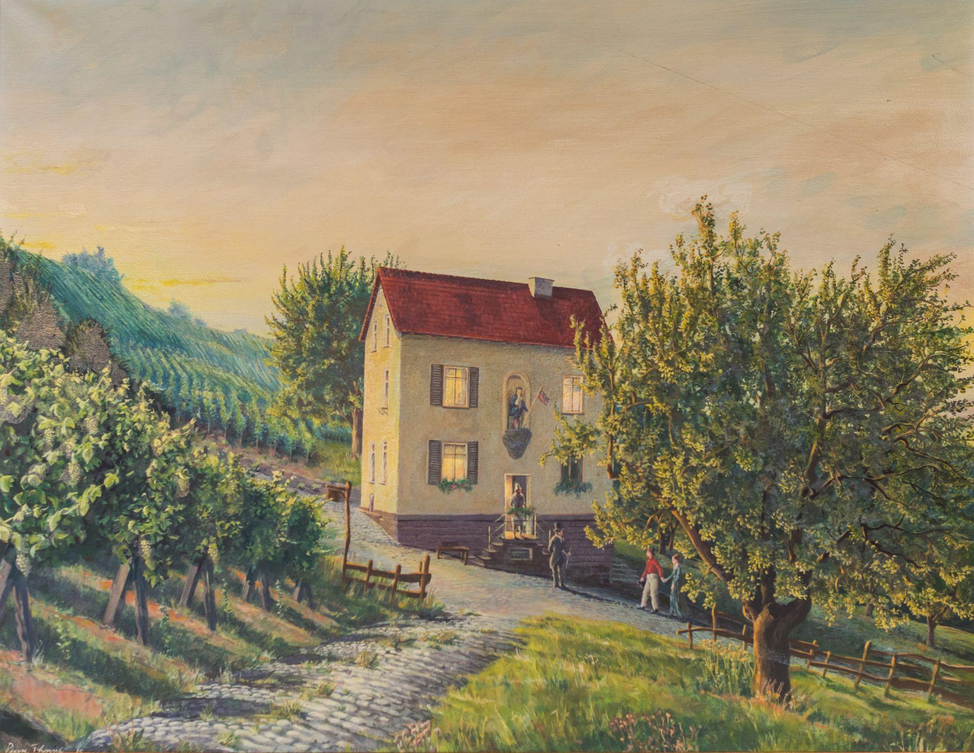 wirtamberg