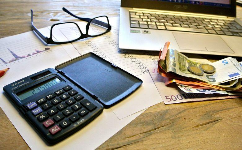 Gemeinnuetzigkeit-Taschenrechner