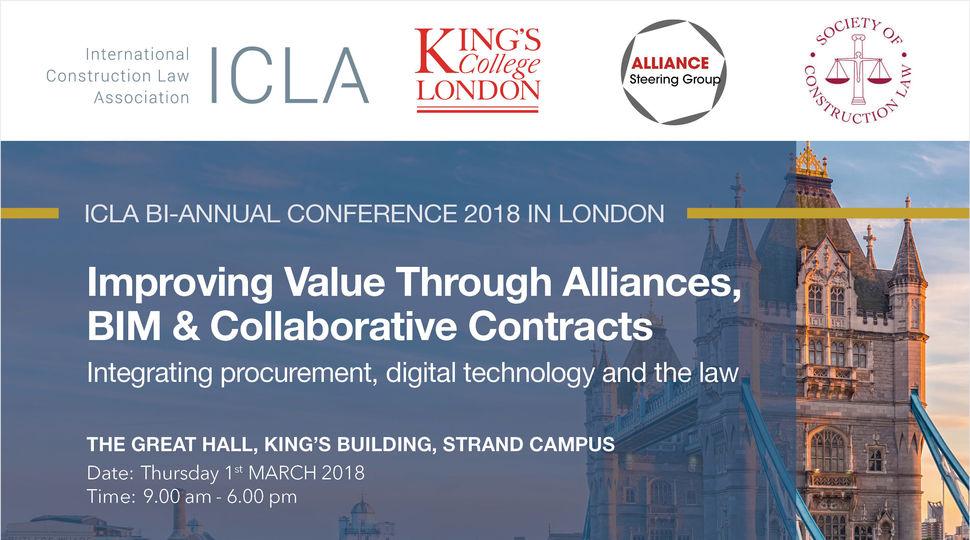 2018-ICLA-London-Short-Flyer-web-ready
