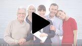 immobilienmakler-tuebingen-remax-werbespot
