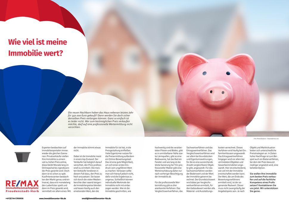 19-06-KW25-Blog-Contentpaket-Remax-Immobilienmarktplatz-Woerner-001