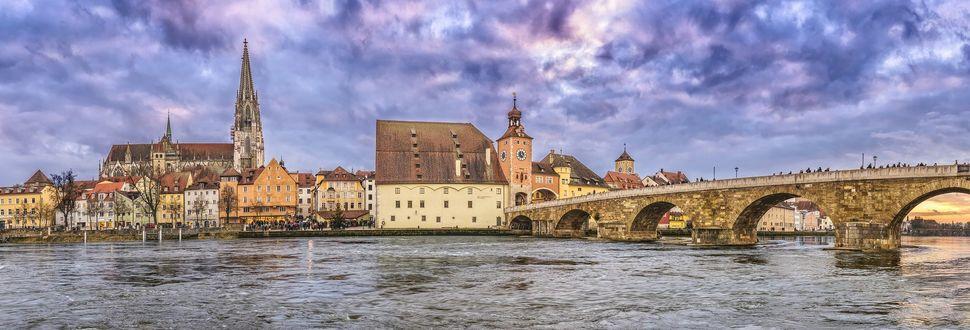 Grosses-Bild-Regensburg-2017