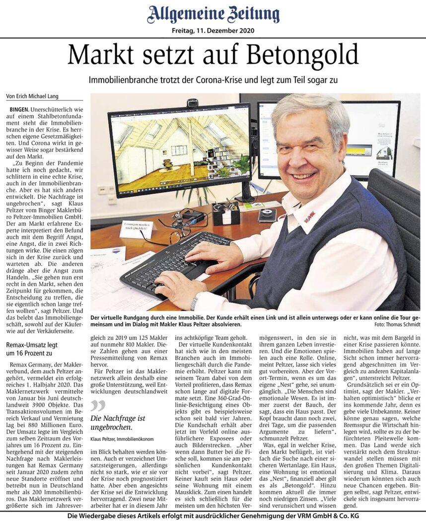 AZ-Markt-setzt-auf-Betongold-Artiekl-11-12-2020