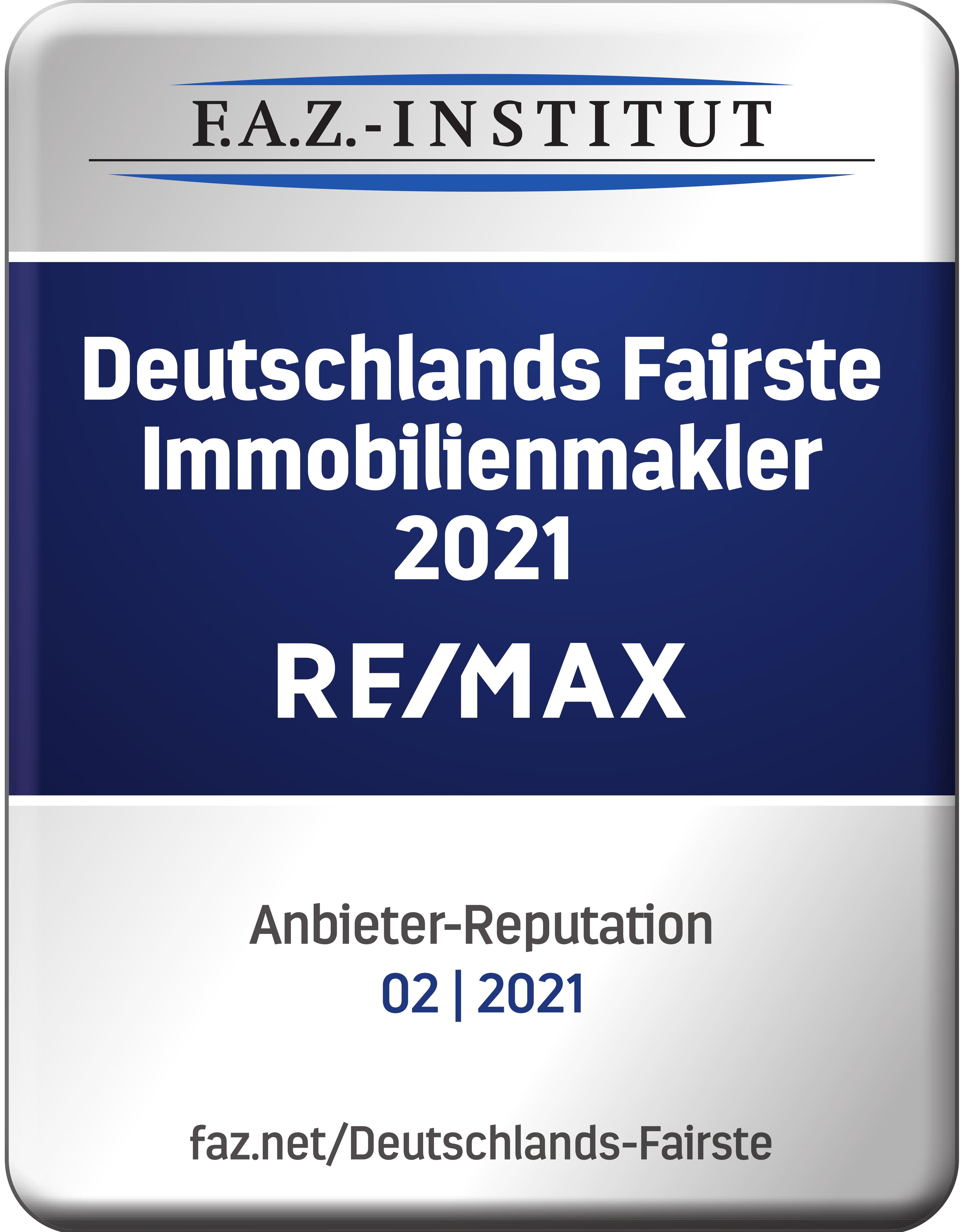 IMWF-FAZ-Institut-Siegel-Deutschlands-Fairste-Imobilienmaker-2021-ReMax-II-print-DINA4-001.jpg