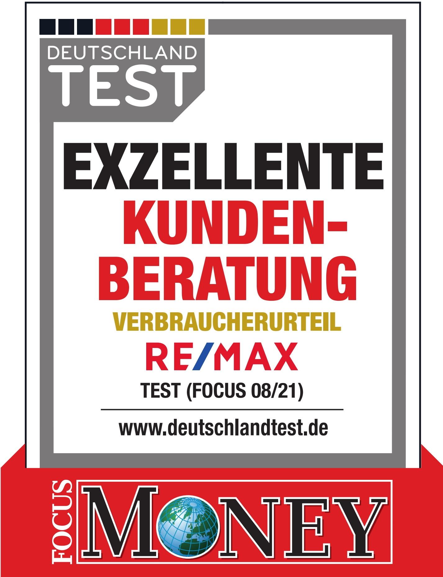 Kundenberatung-21-REMAX-001.jpg