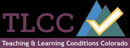 tlcc-logo
