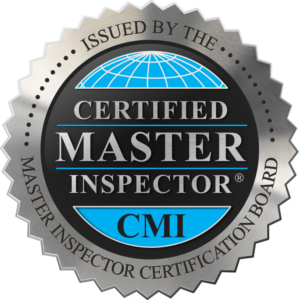 cmi-logo-brushed-aluminum-and-blue