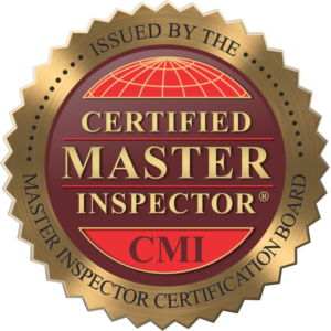 cmi-logo-polished-brass-red
