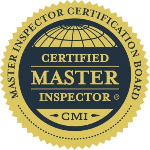 cmi-logo-two-color-blue-on-gold