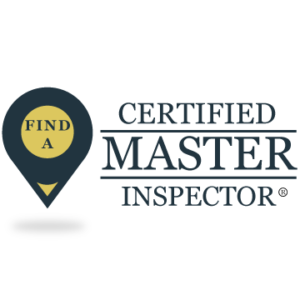 how to get certified as a home inspector