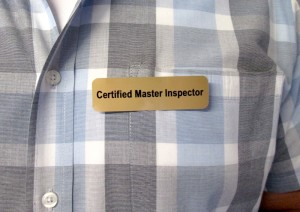 certified-master-inspector-name-plate