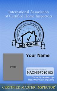 CMI Photo I.D. Card