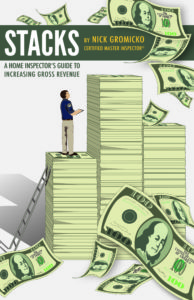 stacks-a-home-inspectors-guide-to-increasing-gross-revenue