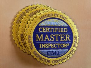 certified-master-inspector-patches