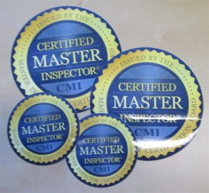 certified-master-inspector-vehicle-decals