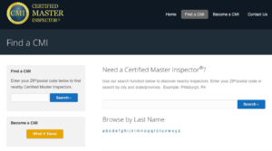 find-a-certified-master-inspector