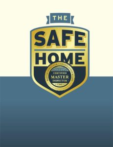 the-safe-home-book