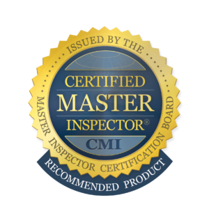 certified-master-inspector-recommended-product