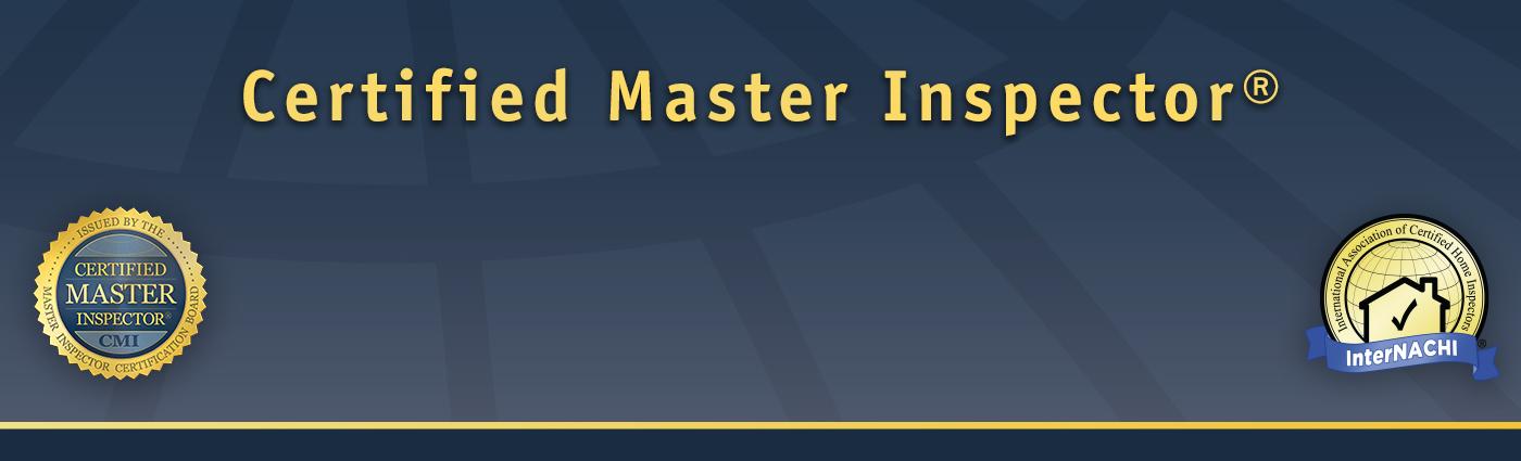 Free LinkedIn Background Image for CMI®/InterNACHI Inspectors ...