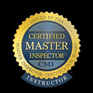 certified-master-inspector-instructor-logo