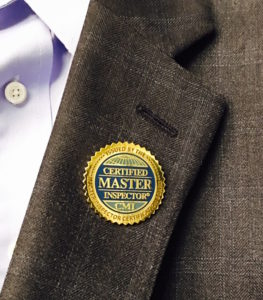certified-master-inspector-pin-4