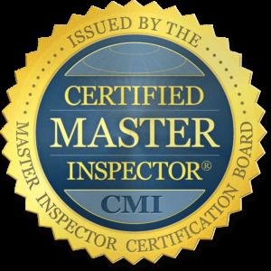 certified-master-inspector