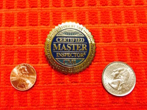 certified-master-inspector-pin-3