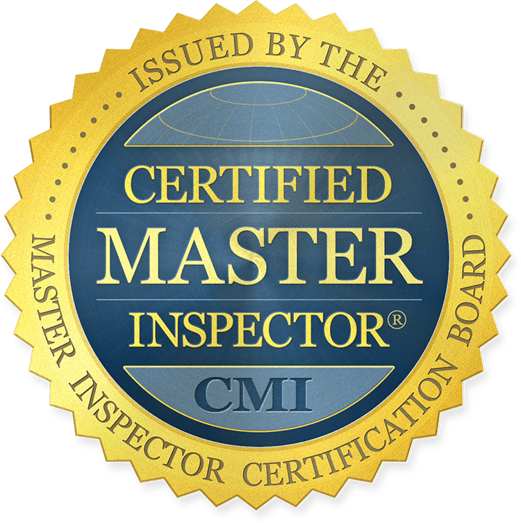 Inspector Business-Boosting Total Package | Certified Master Inspector®