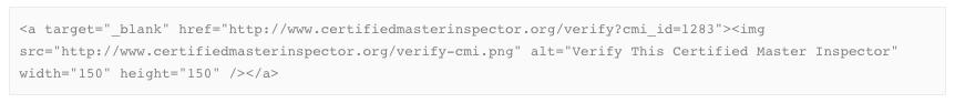 nick-gromicko-cmi-verification-code-original