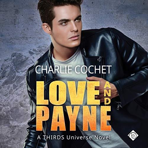 Love & Payne
