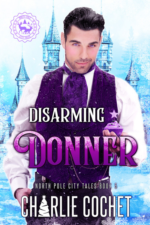 Disarming Donner