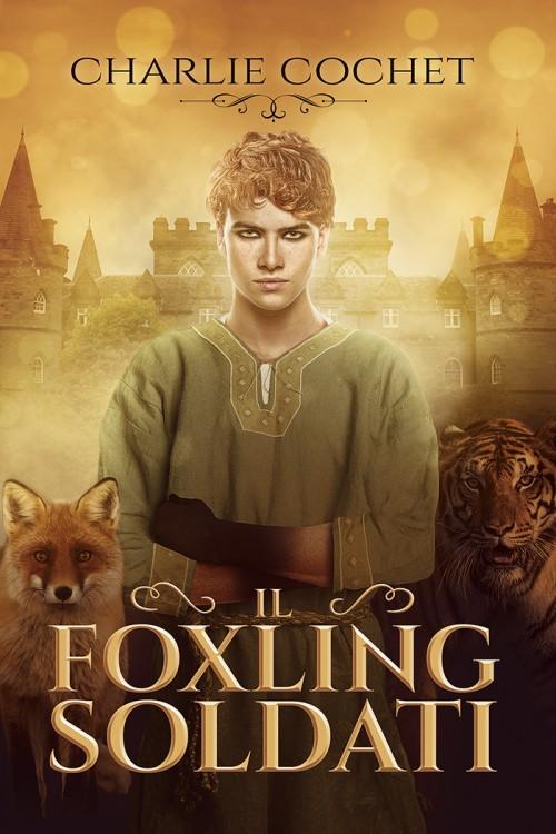 Il Foxling Soldati