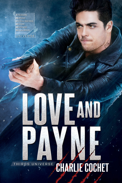 Love and Payne