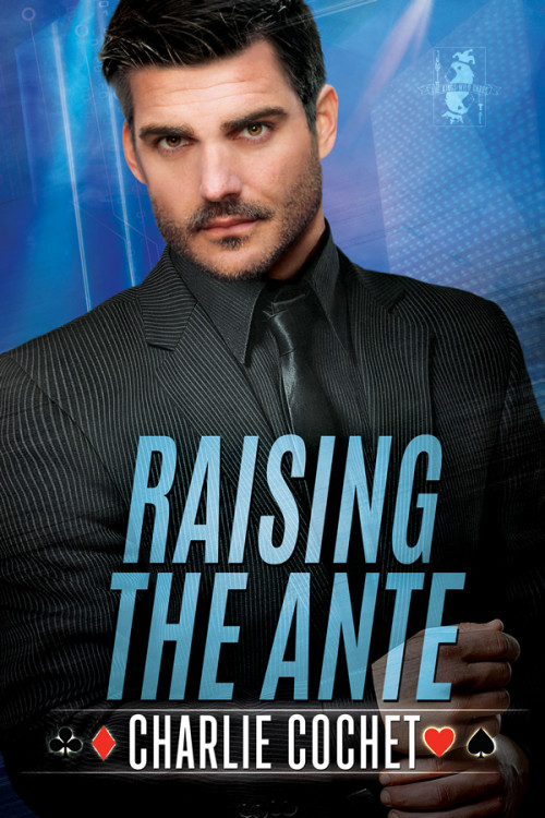 Raising the Ante