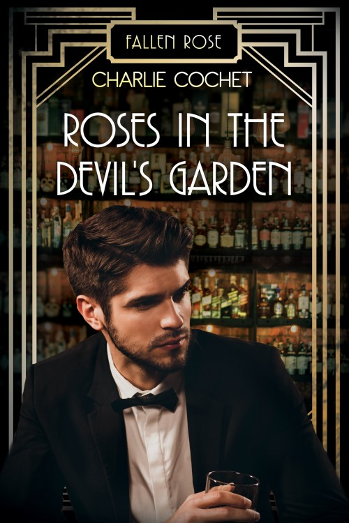 Roses in the Devil's Garden