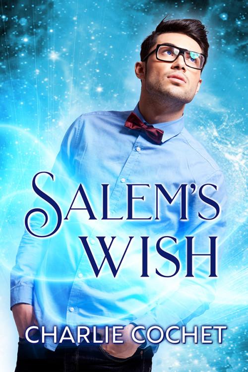 Salem's Wish