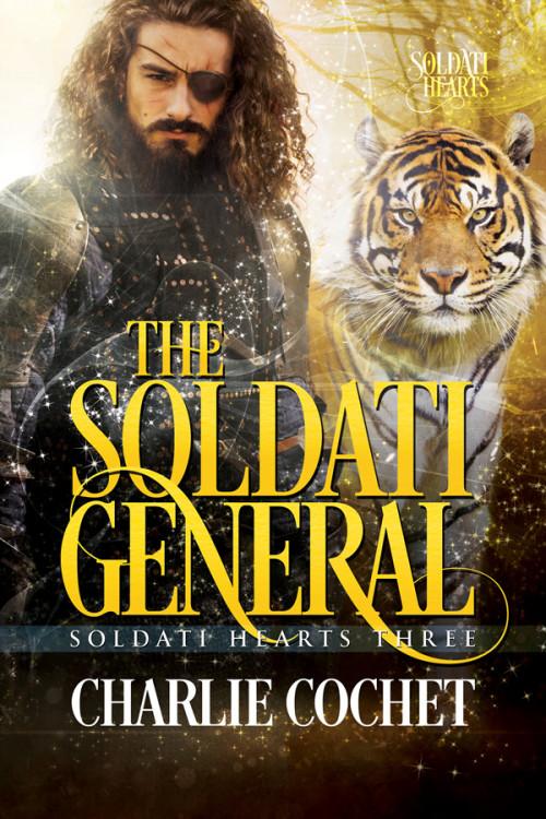 The Soldati General