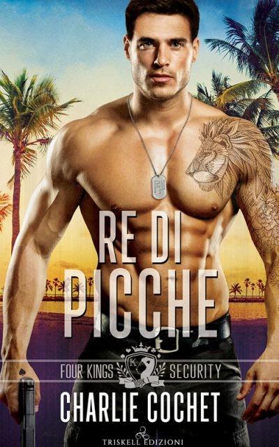Re Di Picche