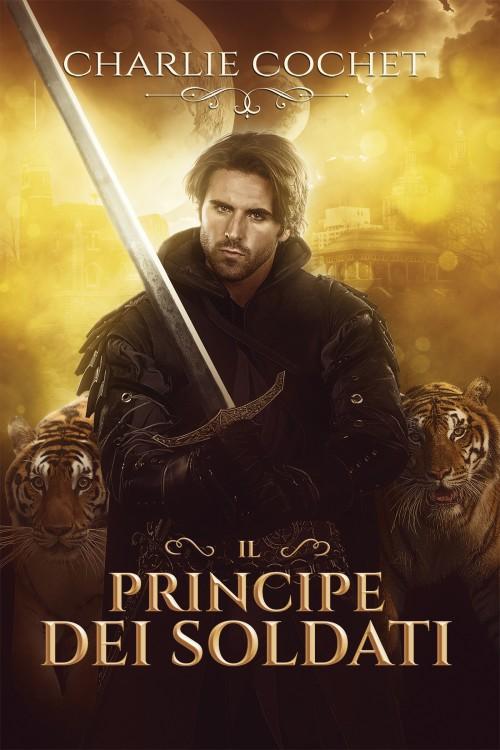 Il principe dei Soldati