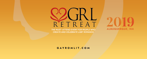 GRL Retreat