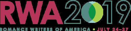 RWA Conference