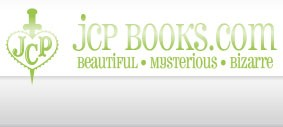 JCP Books LLC