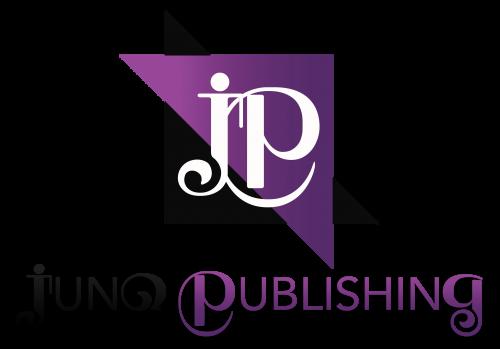 Juno Publishing