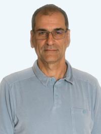 doctor William Nisker