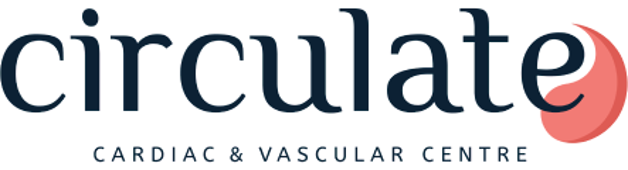 Circulate - cardiac & vascular centre