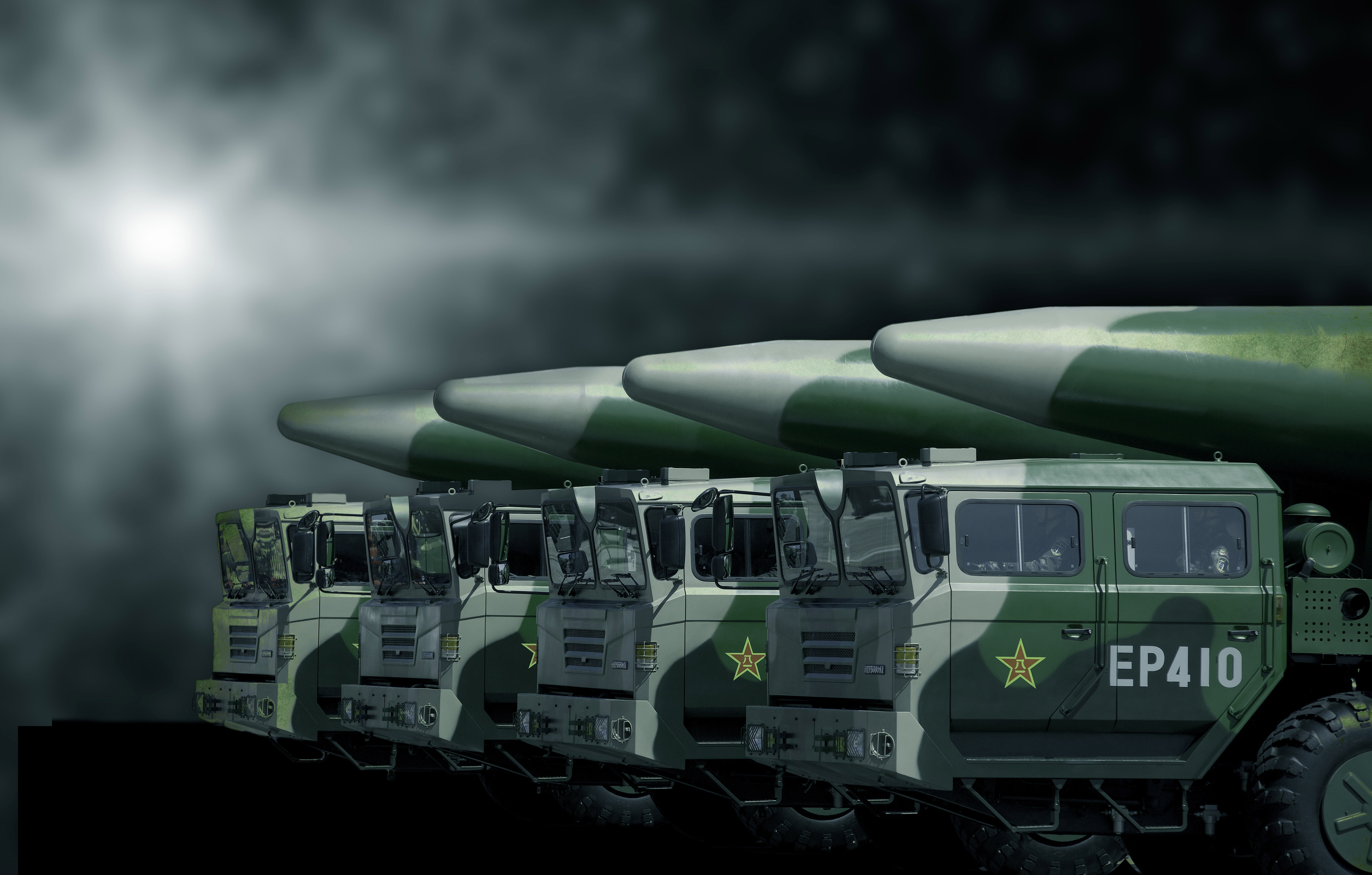 first strike chinas missile threat to us bases in asia