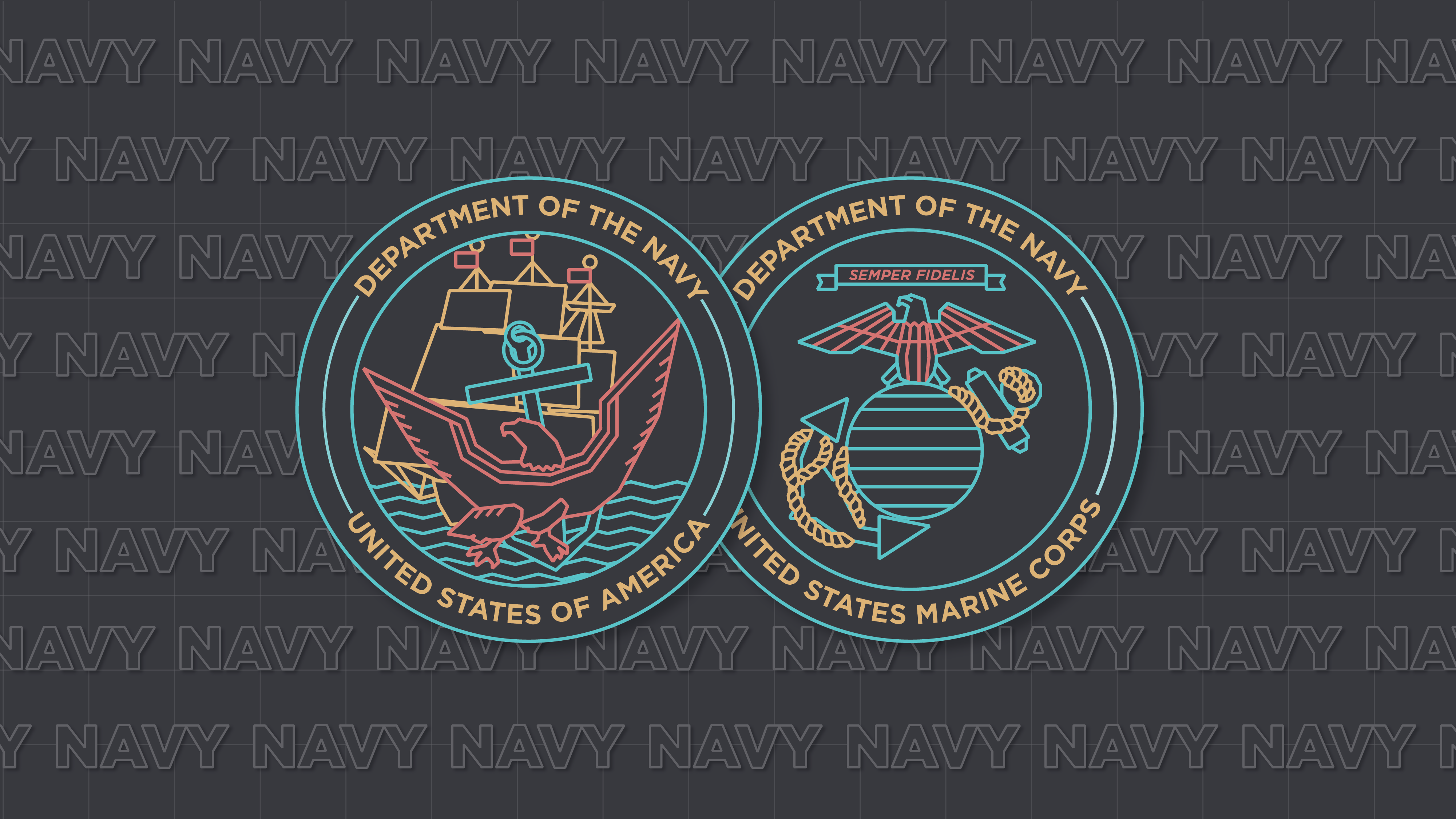 2019 Presidents Budget Request For The Navy And Marine Corps