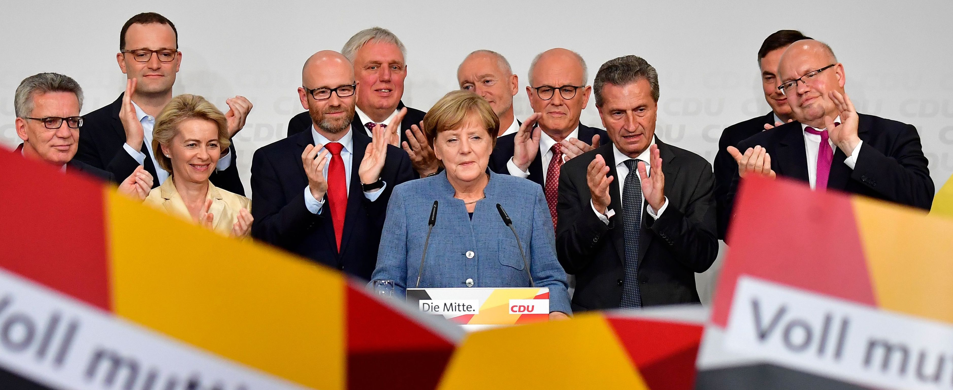 German F-35 decision sacrifices NATO capability for Franco-German industrial cooperation