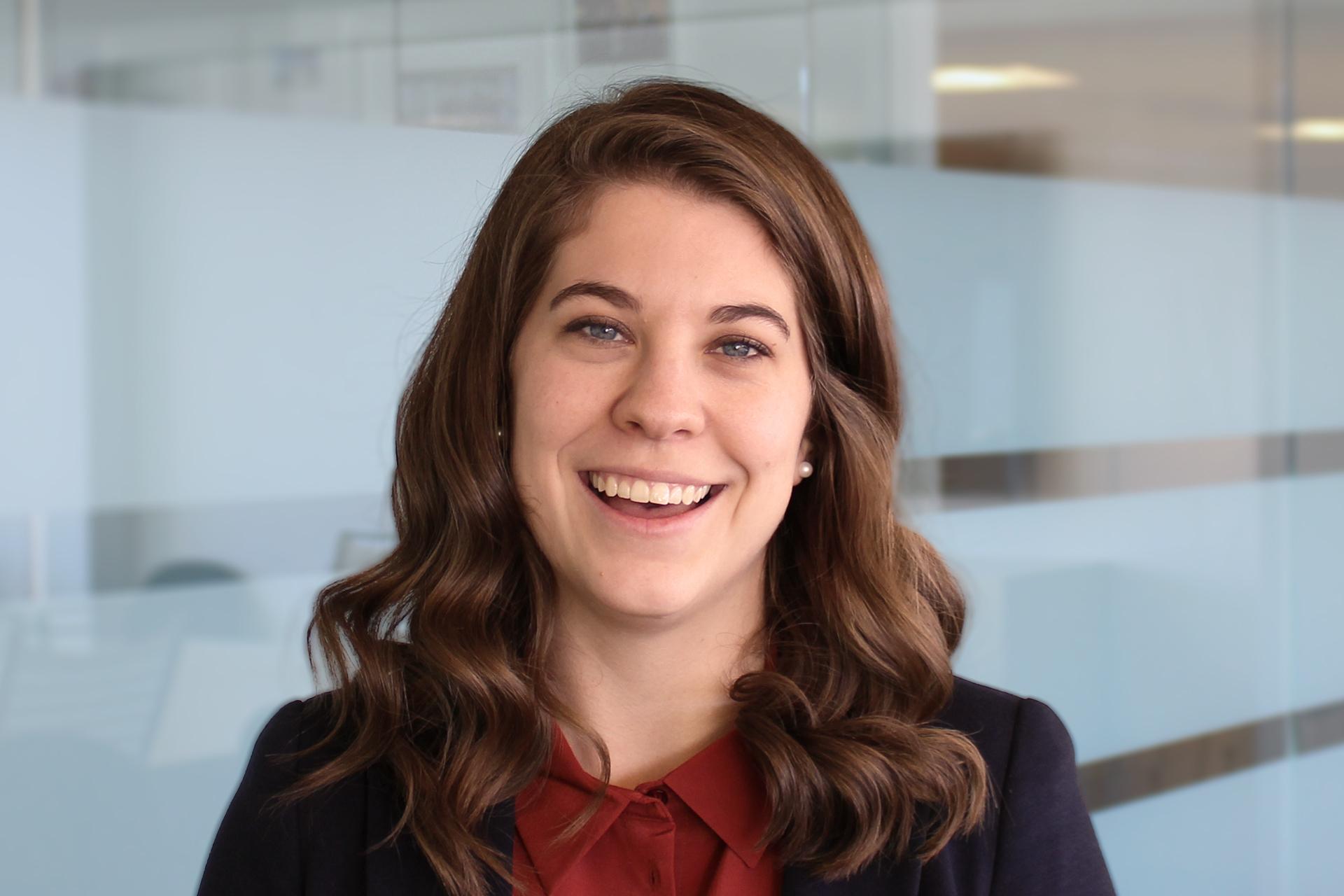 Megan Cordero