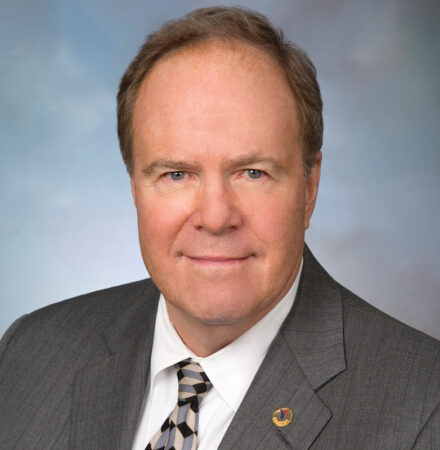 Joseph R Owen